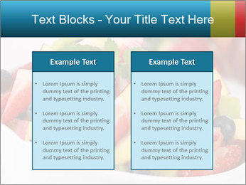 0000093821 PowerPoint Templates - Slide 57
