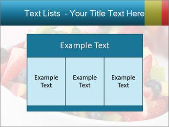 0000093821 PowerPoint Template - Slide 59