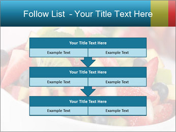 0000093821 PowerPoint Templates - Slide 60