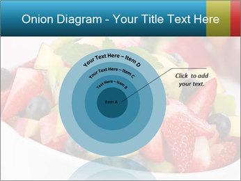 0000093821 PowerPoint Template - Slide 61