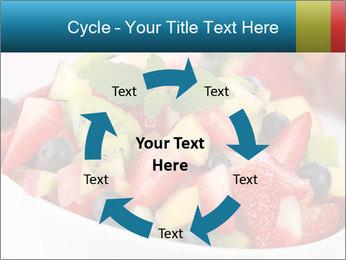 0000093821 PowerPoint Template - Slide 62