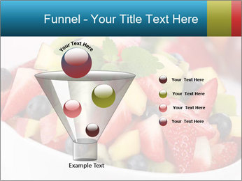 0000093821 PowerPoint Templates - Slide 63
