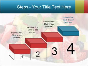 0000093821 PowerPoint Template - Slide 64
