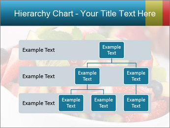 0000093821 PowerPoint Templates - Slide 67