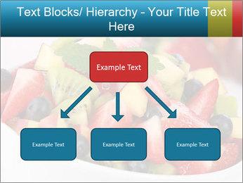 0000093821 PowerPoint Template - Slide 69
