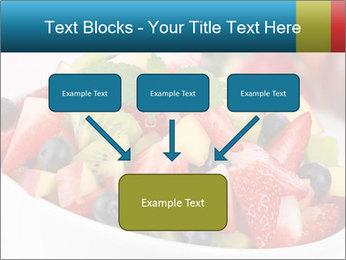 0000093821 PowerPoint Templates - Slide 70