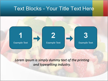 0000093821 PowerPoint Templates - Slide 71