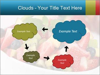 0000093821 PowerPoint Template - Slide 72