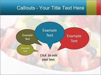 0000093821 PowerPoint Templates - Slide 73