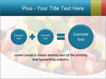 0000093821 PowerPoint Templates - Slide 75