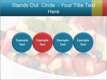 0000093821 PowerPoint Template - Slide 76