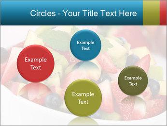 0000093821 PowerPoint Templates - Slide 77