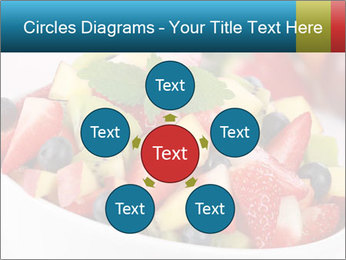0000093821 PowerPoint Template - Slide 78