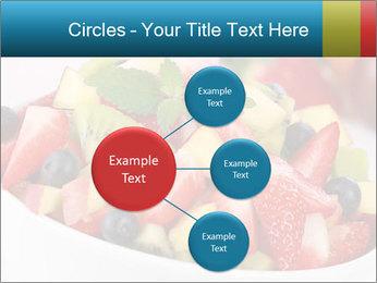 0000093821 PowerPoint Templates - Slide 79