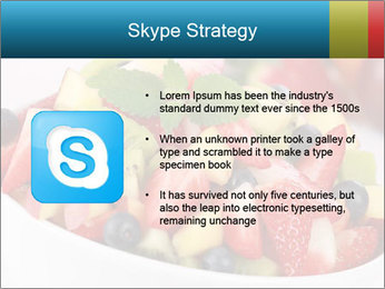 0000093821 PowerPoint Template - Slide 8