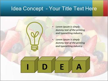 0000093821 PowerPoint Template - Slide 80