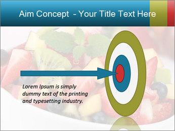 0000093821 PowerPoint Templates - Slide 83