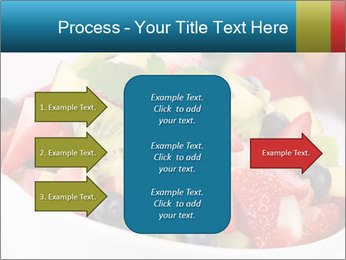 0000093821 PowerPoint Templates - Slide 85