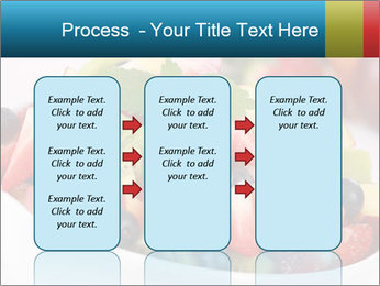 0000093821 PowerPoint Template - Slide 86