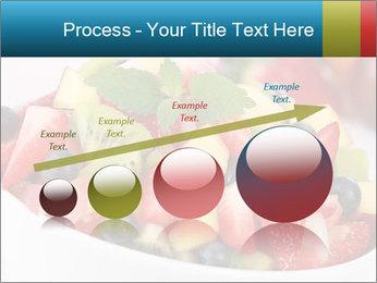 0000093821 PowerPoint Templates - Slide 87