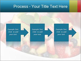 0000093821 PowerPoint Templates - Slide 88