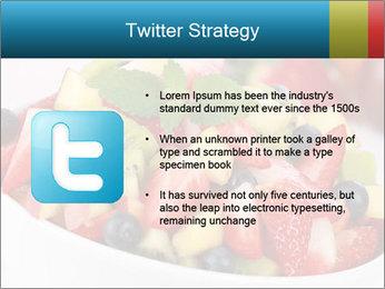 0000093821 PowerPoint Template - Slide 9