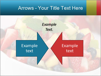 0000093821 PowerPoint Template - Slide 90