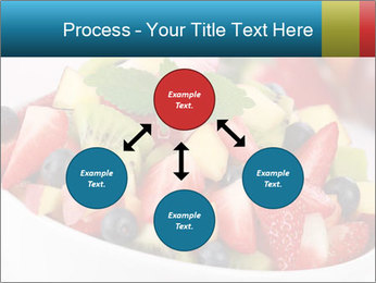 0000093821 PowerPoint Templates - Slide 91
