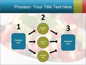 0000093821 PowerPoint Templates - Slide 92