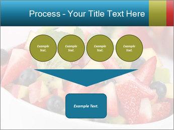 0000093821 PowerPoint Template - Slide 93