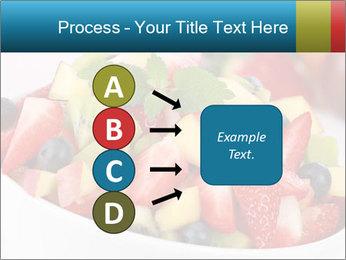 0000093821 PowerPoint Template - Slide 94