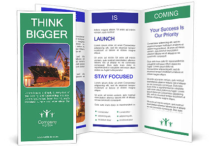 0000093822 Brochure Template