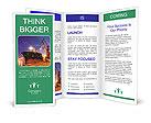0000093822 Brochure Templates