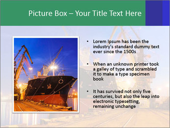 0000093822 PowerPoint Template - Slide 13