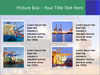 0000093822 PowerPoint Template - Slide 14