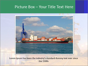 0000093822 PowerPoint Template - Slide 16