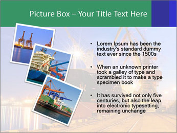 0000093822 PowerPoint Template - Slide 17
