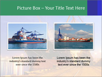 0000093822 PowerPoint Template - Slide 18