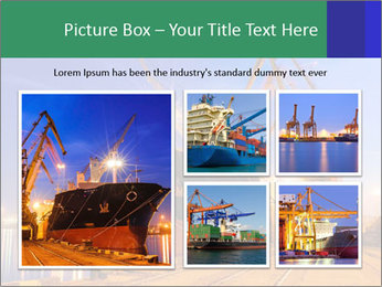 0000093822 PowerPoint Template - Slide 19