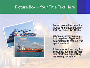 0000093822 PowerPoint Template - Slide 20
