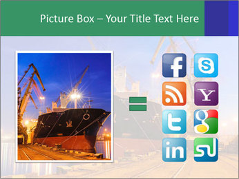 0000093822 PowerPoint Template - Slide 21