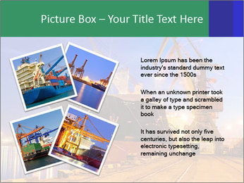 0000093822 PowerPoint Template - Slide 23