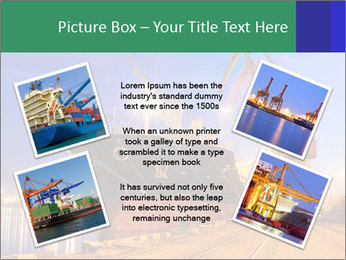 0000093822 PowerPoint Template - Slide 24