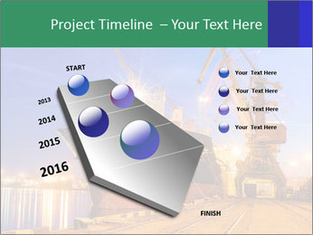 0000093822 PowerPoint Template - Slide 26