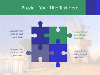 0000093822 PowerPoint Template - Slide 43