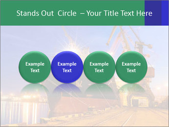 0000093822 PowerPoint Template - Slide 76