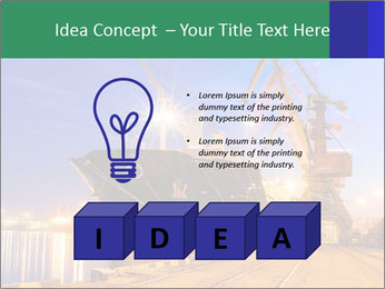 0000093822 PowerPoint Template - Slide 80