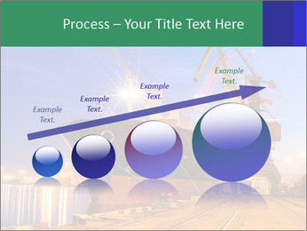 0000093822 PowerPoint Template - Slide 87