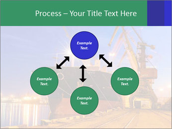 0000093822 PowerPoint Template - Slide 91