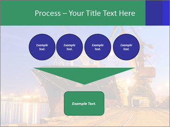 0000093822 PowerPoint Template - Slide 93